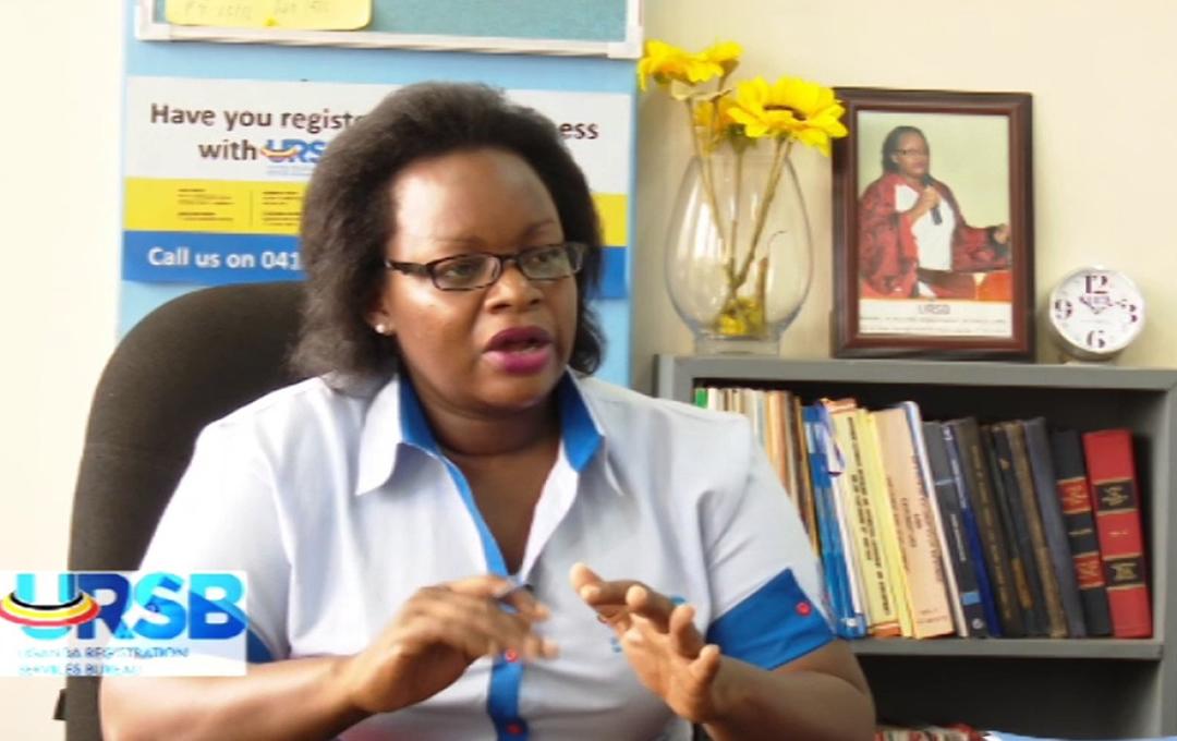 Registering a Business in Uganda