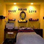 massage-kampala