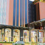 Kingdom-Kampala-hotel