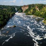 nile-river-uganda