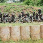 updf-soldiers